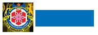 logo-new-05