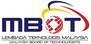 mbot-malaysia