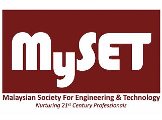myset-new
