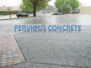 perviousconcrete-4